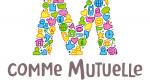 LOGO-McommeMUTUELLE nouveau_2015