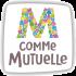 Logo-mcm-petit