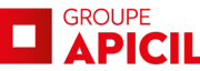 groupe_apicil